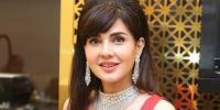 Face App Mahnoor Baloch