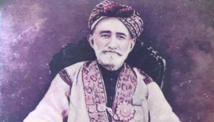 'مرزا قلیچ بیگ' سندھ کے شیکسپیئرجو مصنف کے علاوہ ڈرامہ نگار بھی تھے
