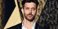 Hrithik Roshan On Super 30 Success