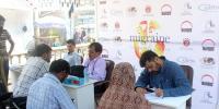 40 Million People In Pakistan Suffers From Migraine