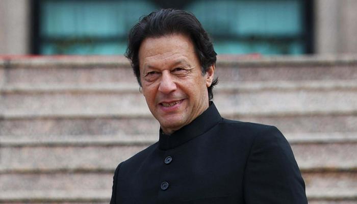 پاک ٹیم سے متعلق عمران خان کی رائے قابل قدر ہے