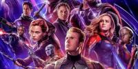 Avengers Endgame Beats Avatar To Become Highest Grossing Movie Ever