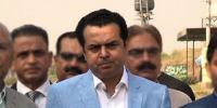 Talal Chaudhry Criticises Pm Imran Khan