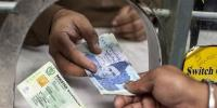 Cnic Mandatory For Over Rs50000 Shopping
