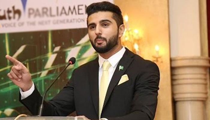 گھوٹکی این اے 205: پی پی امیدوار محمد بخش مہر فاتح