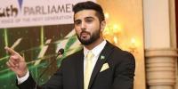 Ghotki Na 205 Ppp Candidate Muhammad Bakhsh Mahar Won