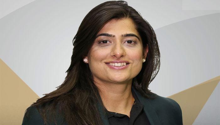 ثناء میر کا ایک اور اعزاز آئی سی سی ویمنز کمیٹی کی رکن منتخب