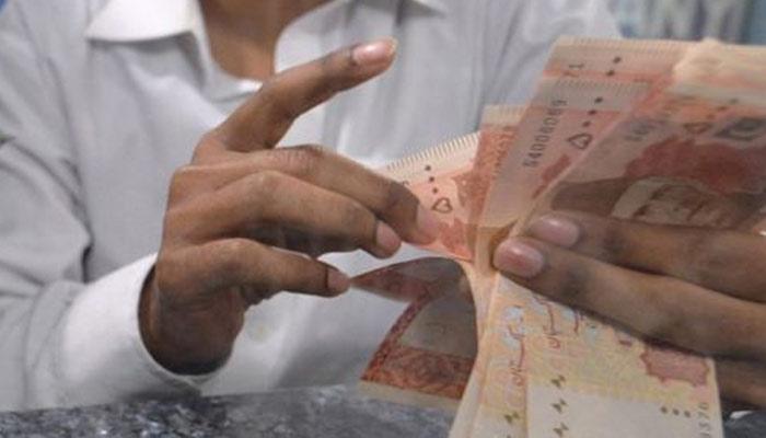 سود کا کاروبار: زندگی ختم ہوگئی لیکن قرضوں کا خاتمہ نہیں ہوا