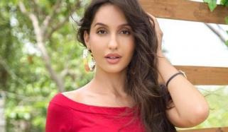 Nora Fatehi Shares How Bollywood Treats Outsiders