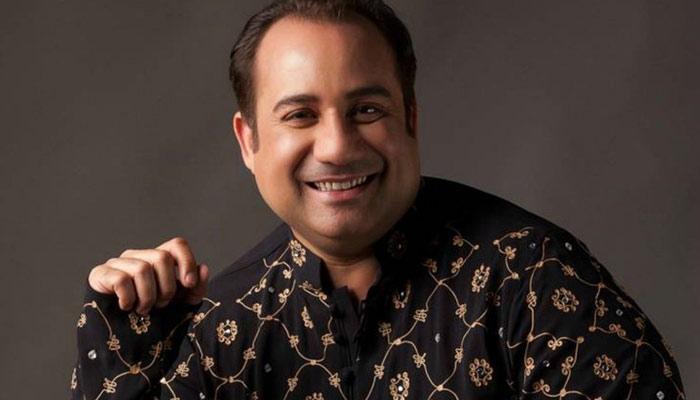 پاکستانی فلمی موسیقی سے مٹھاس ختم ہوگئی!!
