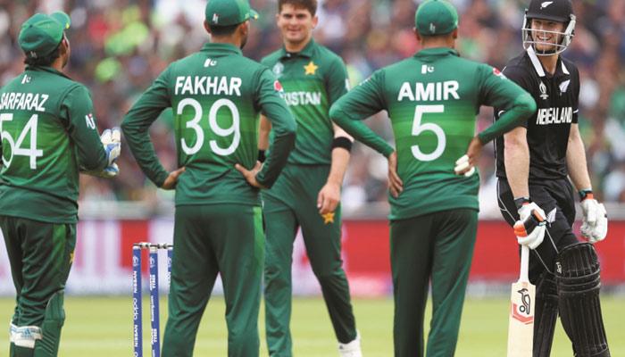 نیا ڈومیسٹک کرکٹ نظام پاکستان کو دنیا کی صف اول کی ٹیم بنا دے گا؟