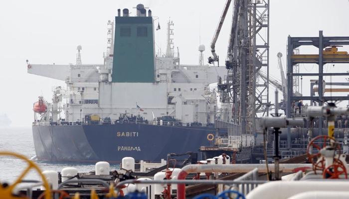 سعودی عرب نے متبادل تیل کی درآمد کا وعدہ پورا کردیا