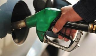 Petrol Price Hiked By Rs 515 Per Liter