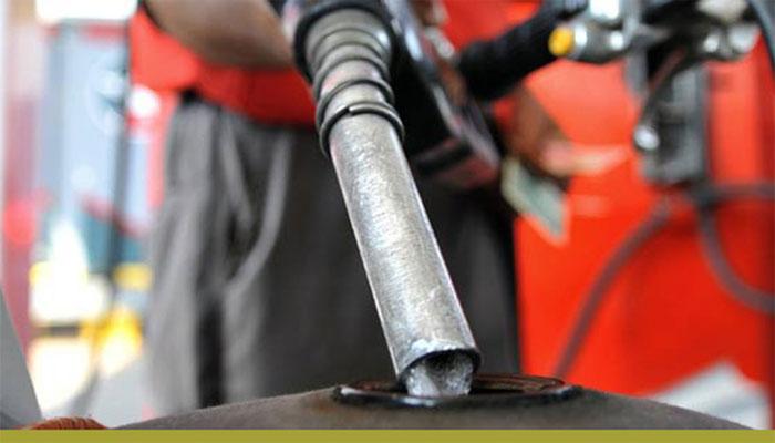 پٹرولیم مصنوعات کی قیمتوں میں پھر اضافہ