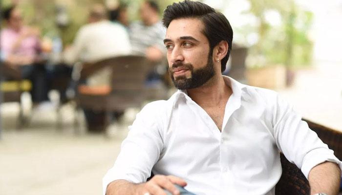 ''علی رحمان'' پے درپے  کامیابیوں نے سُپر اسٹار بنا دیا