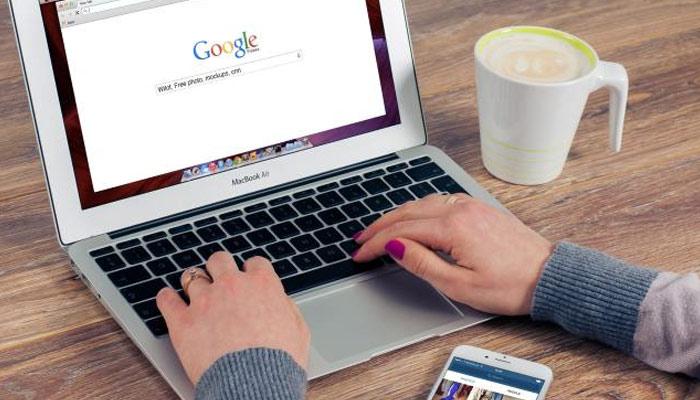 کاروبار میں گوگل کی اہمیت