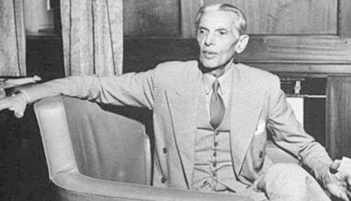تحریکِ پاکستان کے عظیم قائدین