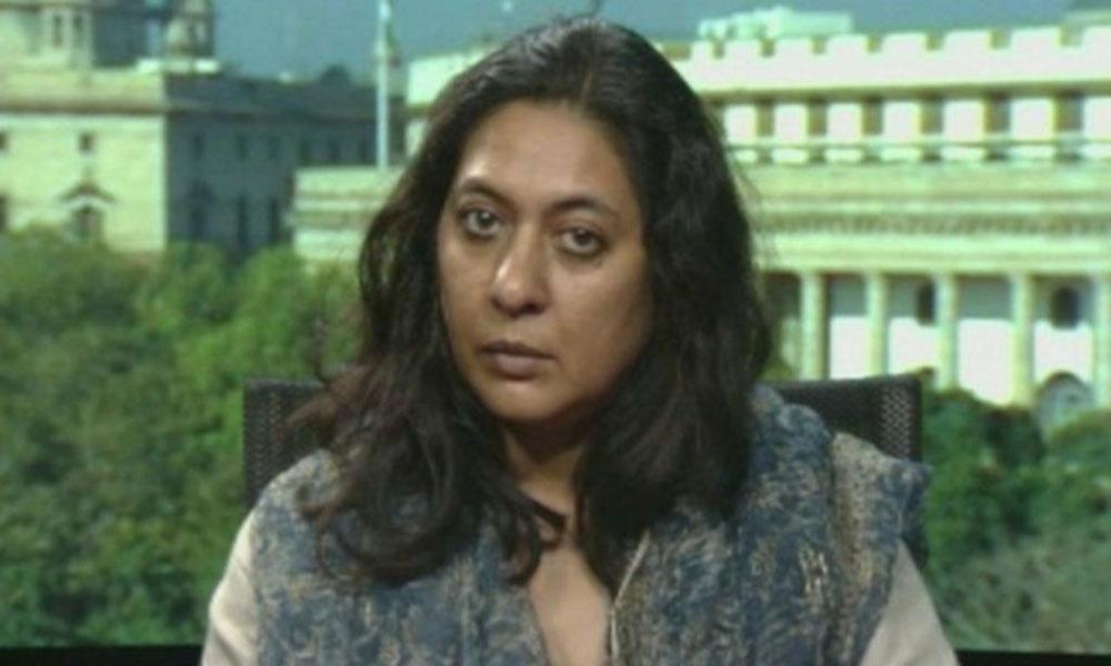 مقبوضہ کشمیر کی صورتحال پر ہیومن رائٹس واچ کا اظہارِ تشویش