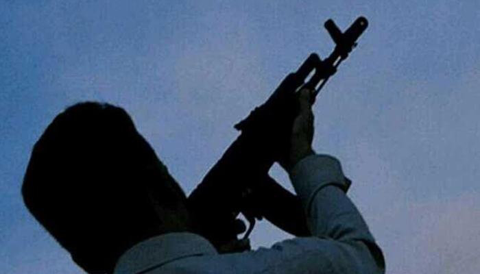 کراچی،یوم آزادی کی رات ہوائی فائرنگ سے 5 افراد زخمی