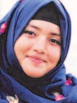 کامیاب جوان پروگرام