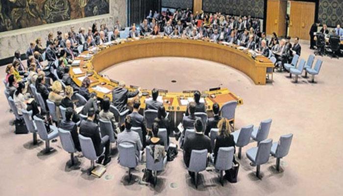 پاک, بھارت تعلقات معمول پر لانے کے لیے کوشاں ہیں،روس