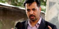 Mustafa Kamal Other Appears Before Court In 198 Plots Allotment Reference