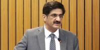 Five Person Murdered In Larkana Cm Sindh Takes Notice