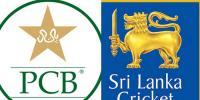 Sri Lanka Declared Pakistan Security Arrangements Positive