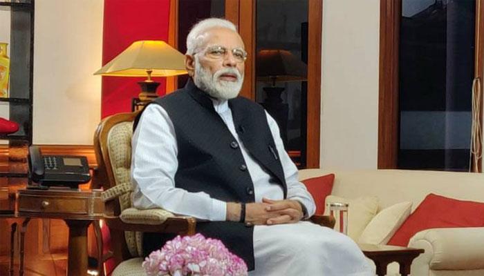 ہارورڈ یونیورسٹی کے 124 طلبہ کا بھارتی حکومت کو خط