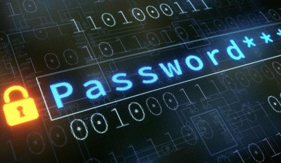 Billions Of Website Passwords Have Been Hacked
