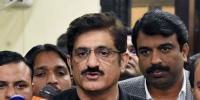 Price Hike Broke The Back Of People In Pti Regime Cm Sindh