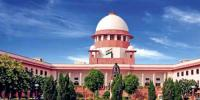 Indian Government Action Over Occupied Kashmir Challenged In Supreme Court