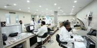 Multiple Hundreds Times Increase In Medical Test Fee In Punjab