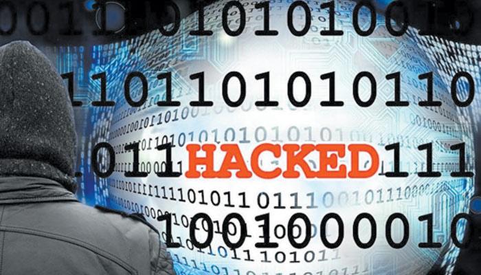 روسی انٹیلی جنس کی تحقیقات کرنیوالے  ای میل صارفین پر سائبر حملہ