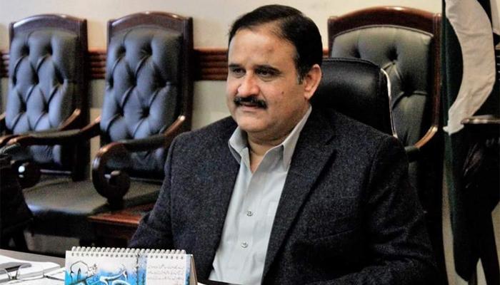 بھارتی آبی جارحیت پر پنجاب حکومت کا اہم اجلاس
