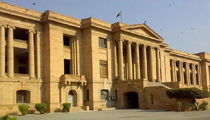 سول اسپتال کراچی سے بچوں کی رجسٹریشن کا میکنزم طلب