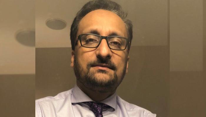 جاپان: بینکنگ چینل سے رقم پاکستان بھجوانے میں آسانی