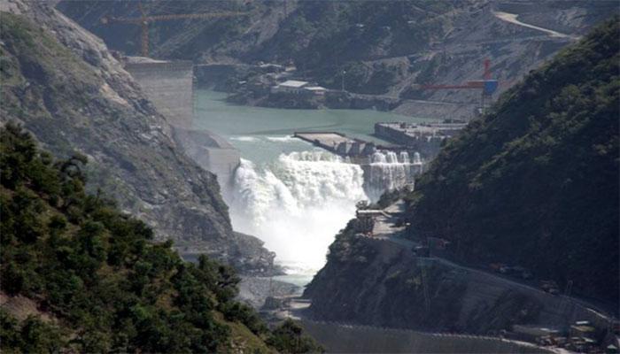 بھارت کی آبی جارحیت، سندھ طاس معاہدہ عملاً معطل