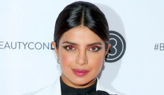 Remove Priyanka Chopra As Un Goodwill Peace Ambassador