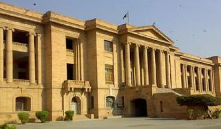 Shc Directs Civil Hospital Karachi To Produce Children Registration Record