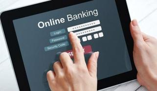 Japan Easy To Send Money From Banking Channel To Pakistan