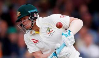Former Australian Cricket Team Doctor Says Neck Guards Should Be Mandatory After Steve Smiths Blow