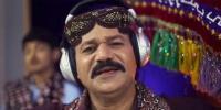 Sindhi Artist Jigar Jalal Kidnapped