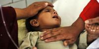Karachi Faced Gastro Disease After Eid And Heavy Rain