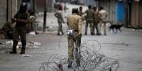 India Is Going To Genocide Kashmiris On Large Scale Hurriyat Leaders