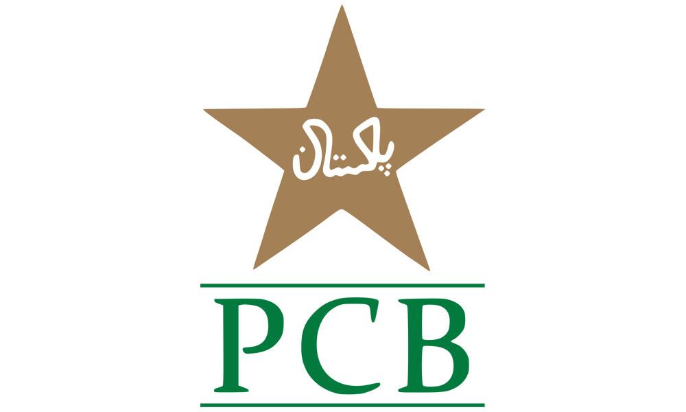 پاکستان کرکٹ بورڈ کا نیا آئین آ گیا