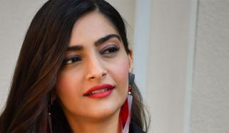 Sonam Kapoor Trolled For Her Comments On Kashmir Situation Actress Hits Back