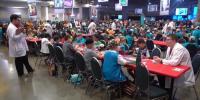 Washington Hosts Pokémon World Championships