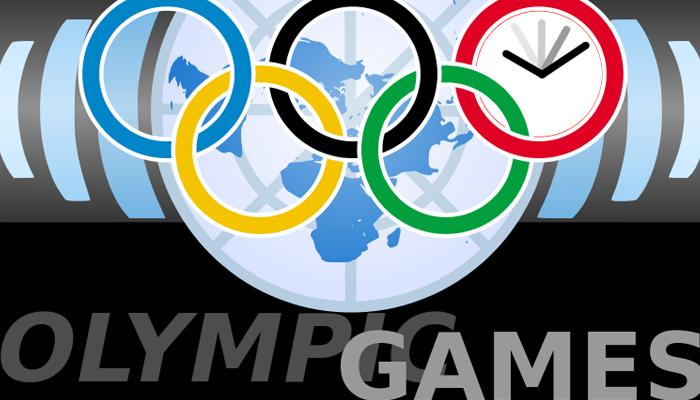 چار پاکستانی کھلاڑیوں کو اولمپک کیلئے وائلڈ کارڈز  مل گئے