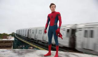 Spider Man Is Leaving The Marvel Cinematic Universe